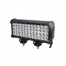 LED фара Flint.L FL-4030-144 Spot