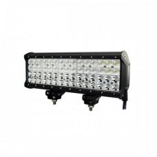 LED фара Flint.L FL-4030-180 Combo