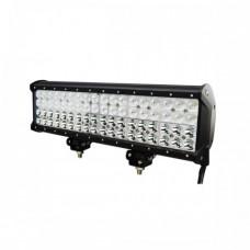 LED фара Flint.L FL-4030-216 Combo