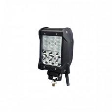 LED фара Flint.L FL-4030-36 Combo