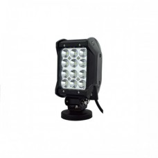LED фара Flint.L FL-4030-36 Spot