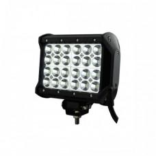 LED фара Flint.L FL-4030-72 Spot