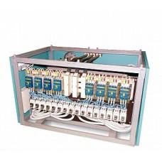 Электрический котел ЭПО 420