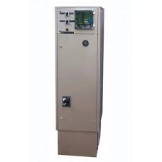 Электрический котел FIL-B 31.5