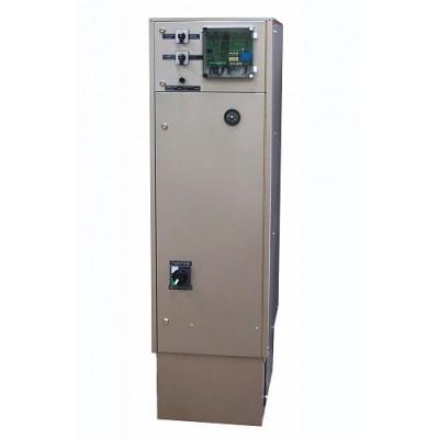 Электрический котел FIL-B 105