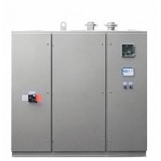 Электрический котел FIL-SPL 1000