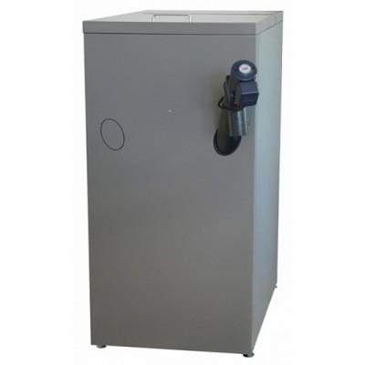 Резервуар для пеллет ZP 200+PP10