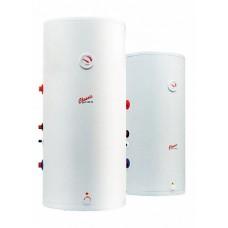 Водонагреватель комбинированного нагрева SPIRO OW-E 80.12 L