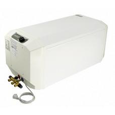 Электрический накопительный водонагреватель VLK 15