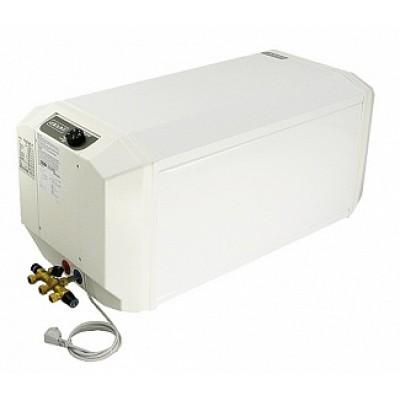 Электрический накопительный водонагреватель VLK 100