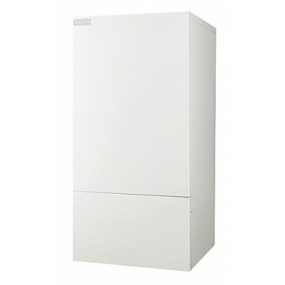 Электрический накопительный водонагреватель VLM 1500 - 6*7.5