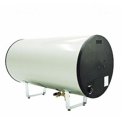 Электрический накопительный водонагреватель VLS 160 S