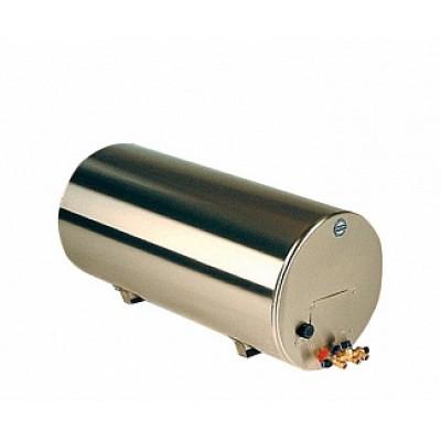 Электрический накопительный водонагреватель VLS 100 S RST