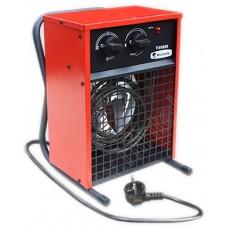 Тепловентилятор Hintek T-03220