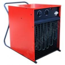 Тепловентилятор Hintek T-24380