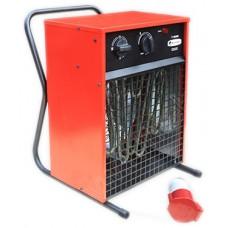 Тепловентилятор Hintek T-09380