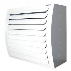 Водяной тепловентилятор КЭВ-106Т4,5W2