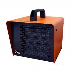 Тепловентилятор КЭВ-2С51Е