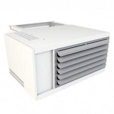 Воздухонагреватель КЭВ-AT20СG