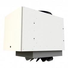 Воздухонагреватель КЭВ-AT28VG