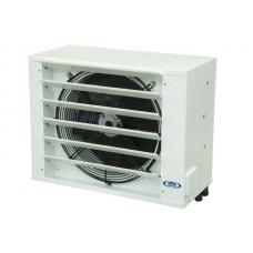 Водяной тепловентилятор ТПВ-15